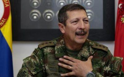 Insistiremos ante Plenaria del Senado para que no se ascienda al General Nicasio de Jesús Martínez: Abogado de víctimas