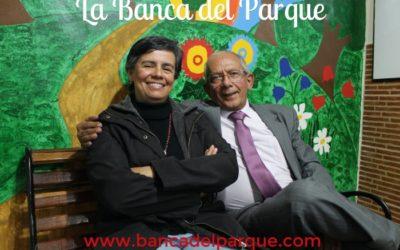 Programa especial: El Ejército de Colombia es garante de la soberanía