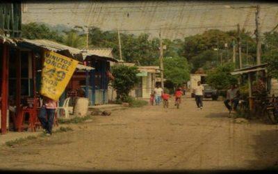 Desplazamiento en Tulapas tuvo un fin económico:  Fallo condenatorio contra paramilitar Sor Teresa Gómez