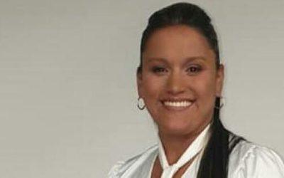 Rechazamos el asesinato de Karina García, Candidata a la Alcaldía de Suárez, Cauca