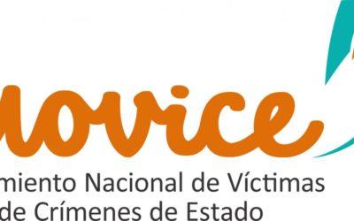 Comunicado público de apoyo a la Fundación Comité de Solidaridad con los Presos Políticos – FCSPP