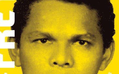 Fiscalía declara delito de lesa humanidad asesinato de profesor de la Universidad del Atlántico
