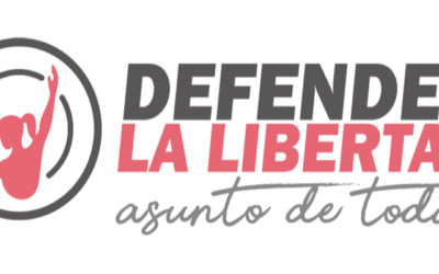 Urge Mesa Distrital de Seguimiento al Ejercicio del Derecho a la Protesta: comisiones de verificación.