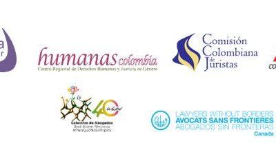 Celebramos el comunicado y los esfuerzos de la Fiscalía de la CPI: Organizaciones de Derechos Humanos
