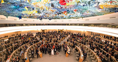 Contribución de la Mesa Nacional de ONG sobre empresas y derechos humanos de Colombia