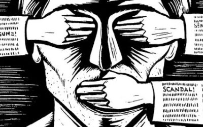 Rechazamos señalamientos del ex Fiscal Néstor Humberto Martínez contra los periodistas