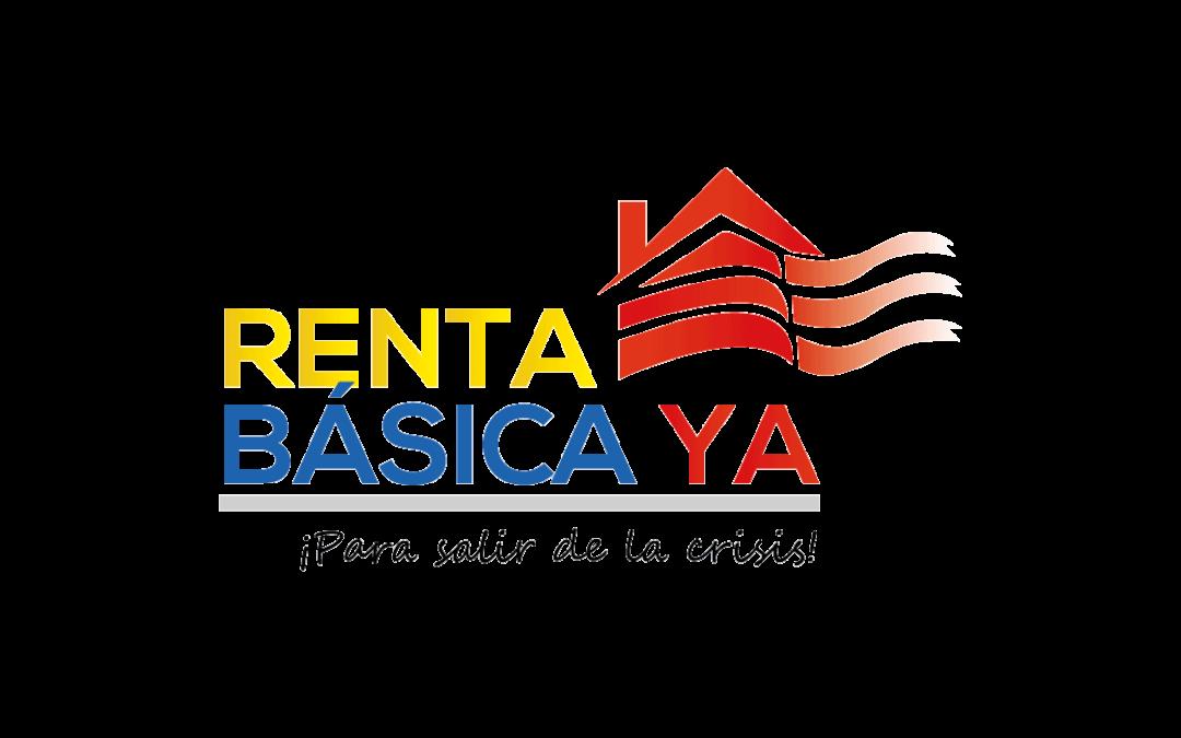 #RentaBásicaYA | Resumen Proyecto de Ley Renta Básica Permanente