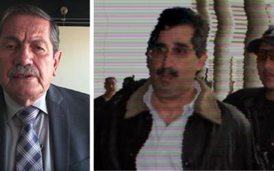 Salvador Arana, ¿su compromiso es real ante la JEP?