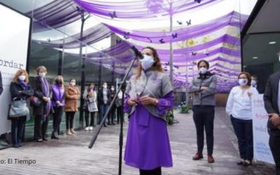 El Estado colombiano les falla una vez más a las víctimas de violencia sexual