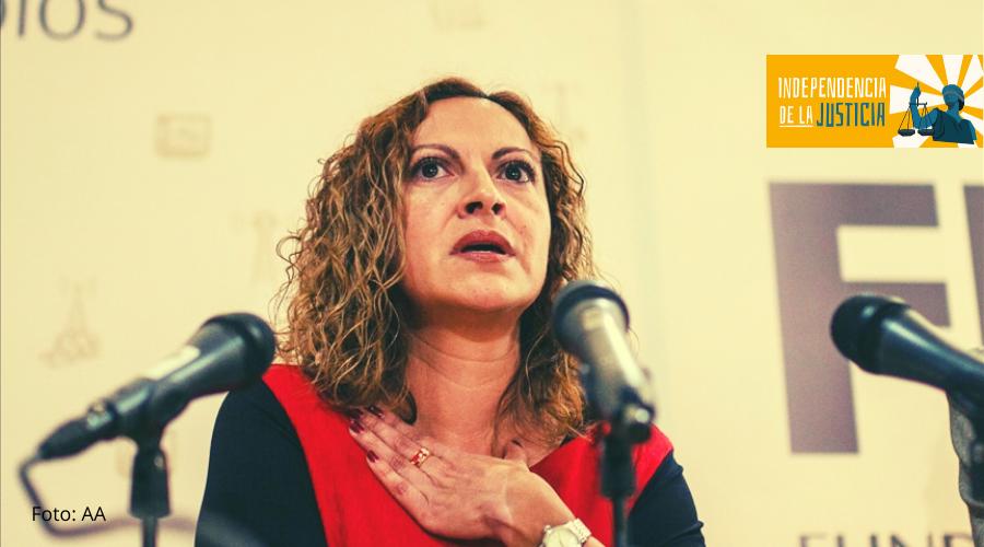 El Caso Bedoya Lima y otra vs. Colombia | Otro golpe a los derechos de las víctimas y la independencia de la justicia