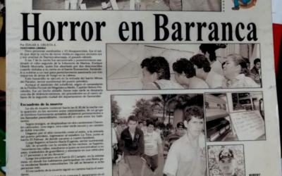 Por tercera vez, JEP niega beneficios al Coronel Joaquín Correa López