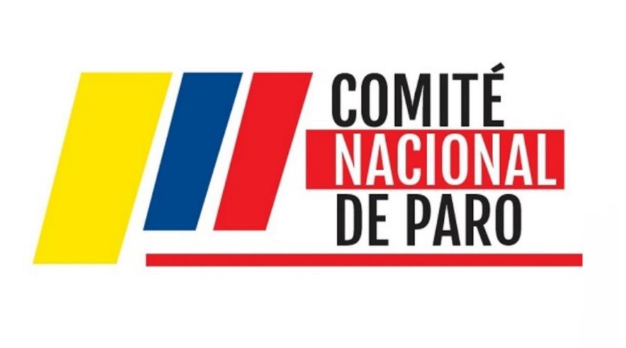 Propuesta de Preacuerdo de Garantías a la Movilización Social en Colombia entregada por el Comité Nacional de Paro al Gobierno Nacional