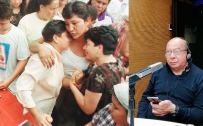 En la impunidad, murió comandante de la Policía implicado en la Masacre del 16 de Mayo de 1998