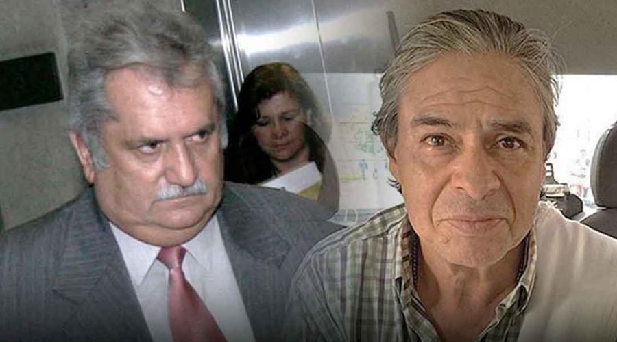 Medida de aseguramiento contra Plazas Acevedo por desaparición forzada y homicidio agravado de Martha Cecilia Velásquez