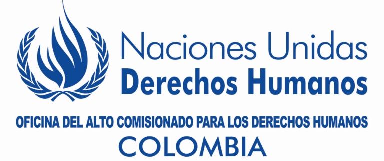Informe anual del Alto Comisionado de las Naciones Unidas para los Derechos Humanos