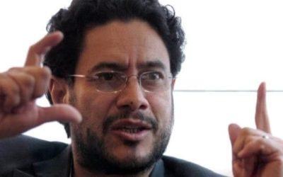 Comunicado a la opinión pública – Senador Iván Cepeda Castro