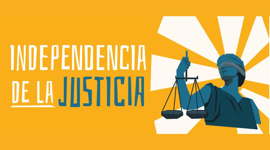Rechazamos los ataques contra funcionarios judiciales en el Catatumbo: Justicia para la justicia