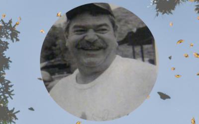 Fiscalía reconoce que asesinato del sindicalista y defensor de derechos humanos Jesús Ramiro Zapata fue un Crimen de Lesa Humanidad