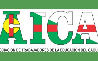 Comunicado a la opinión pública sobre desaparición de docente del municipio de Florencia