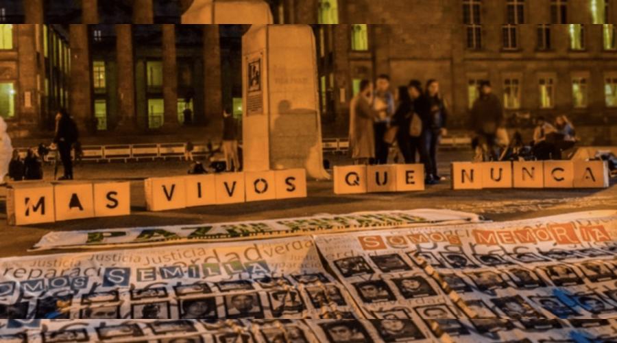 CPI – marco de referencia para Colombia: ¿qué futuro espera al examen preliminar de la Corte?