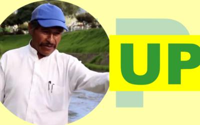 Jaime Cuadrado, integrante de La Unión patriótica, defensor de los derechos humanos y activista social y político en la localidad de Usme de Bogotá fue asesinado en la noche del 30 de septiembre 2021